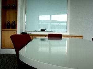 meeting-room_2164621