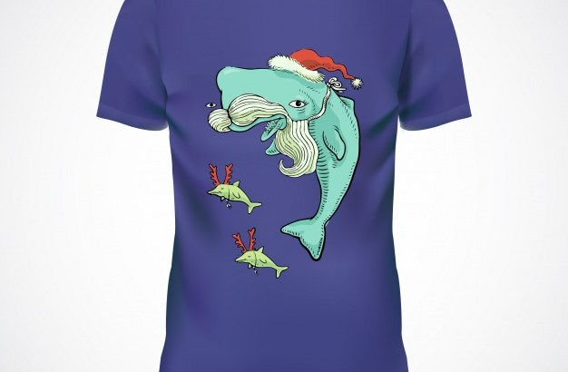 purple-t-shirt-wale-design_1392-24
