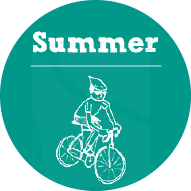 summer_button_mini