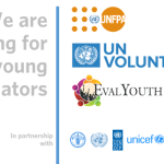 United Nations Young Evaluators Programme 2018