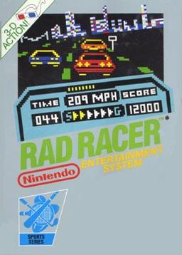 rad_racer