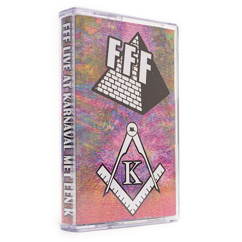 fff_2_1