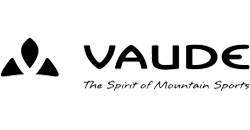VAUDE_Logo-with-Claim_Black_150mm