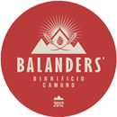 logo-balanders'