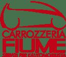 logo2VERTIC