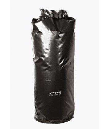 bag-relags-