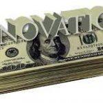 innovation money
