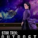 Star Trek Outpost - Episode 69