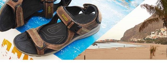 men-sandals-banner-AW15