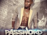 Password – All About You