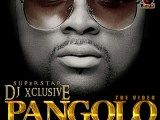 VIDEO: DJ Xclusive ft Timaya – Pangolo