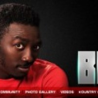 DOWNLOAD comedy video: Bovi – Night of a Thousand Laughs