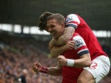 [Video] Hull 0 – 3 Arsenal [Premier League] Highlights