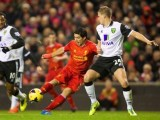 [Video] Norwich City 2 – 3 Liverpool [Premier League] Highlights