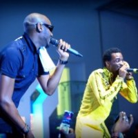 ThrowBack : 9ice – Street Credibility ft 2Face