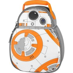 Small Of Star Wars Lunch Box