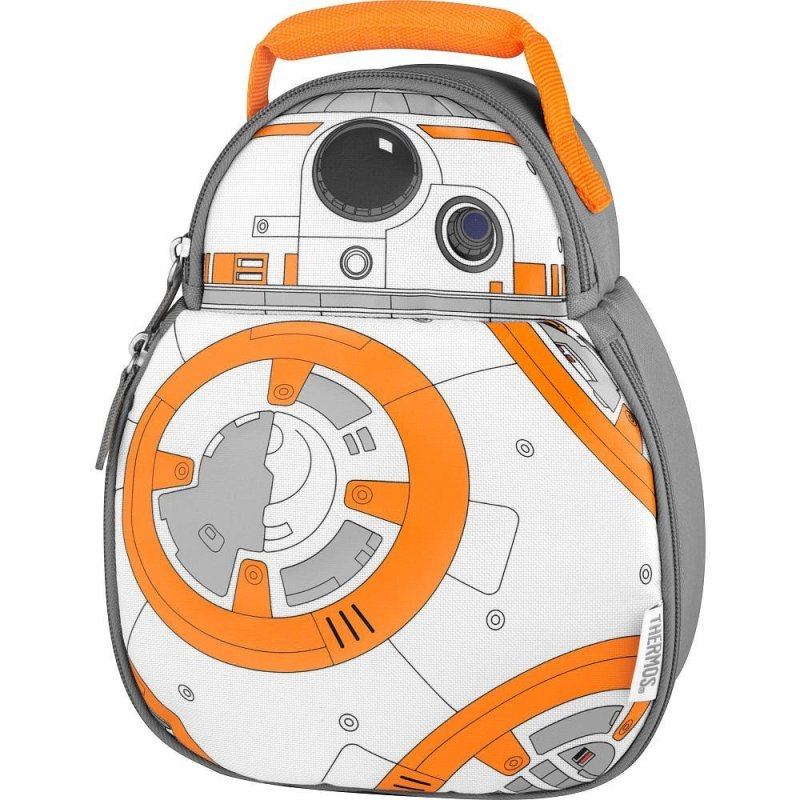 Large Of Star Wars Lunch Box