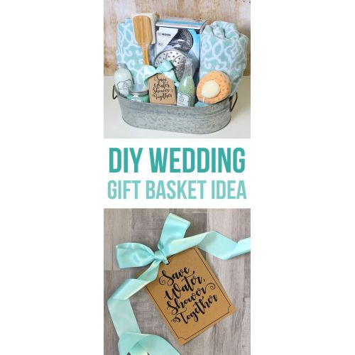 Medium Crop Of Diy Wedding Gifts