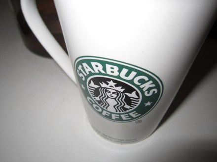 US mobile wallet users spent $500M in 2012 - nearly all of it at Starbucks