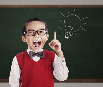 Tech firms launch new website to fix patent mess