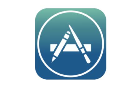 Apple's App Store has best year ever in 2013; tops $10 billion in sales