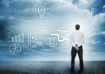 5 lessons for CIOs in the age of the cloud
