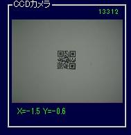 171014_03