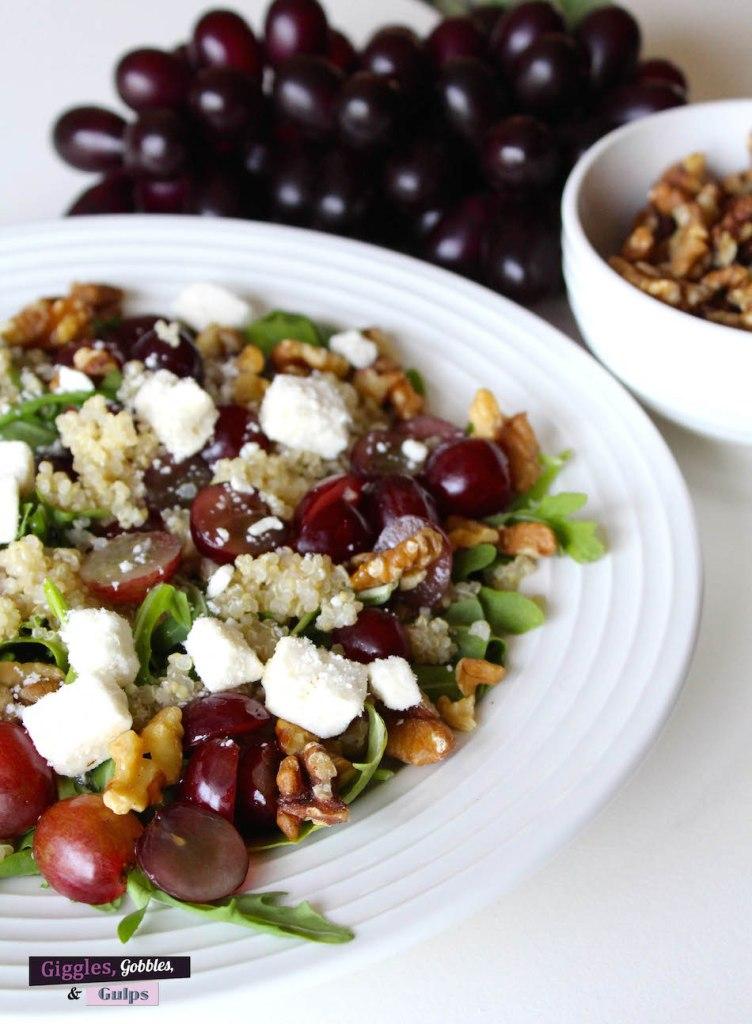 couscous salad1
