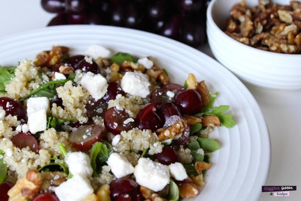 couscous salad2