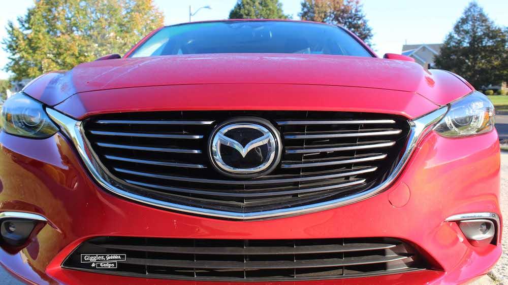 2015 Mazda6-5