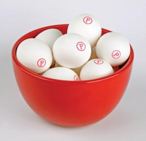 safe-eggs-bowl-eggs