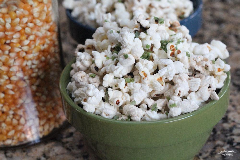 brown bag microwave popcorn 4