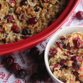 cranberry-coconut-baked-oatmeal-cover