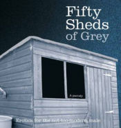 50_sheds_of_grey