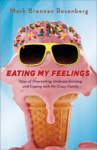eating-my-feelings-smaller
