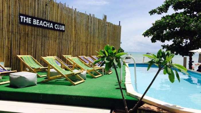 swimming_pool_the_beacha_club_hotel_krabi_phi_phi_islands_jcivtv