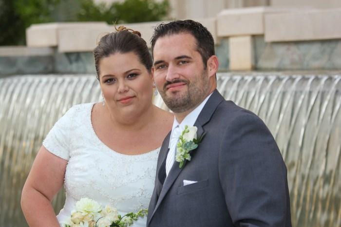 Gilbert Temple Wedding Photography-2-11