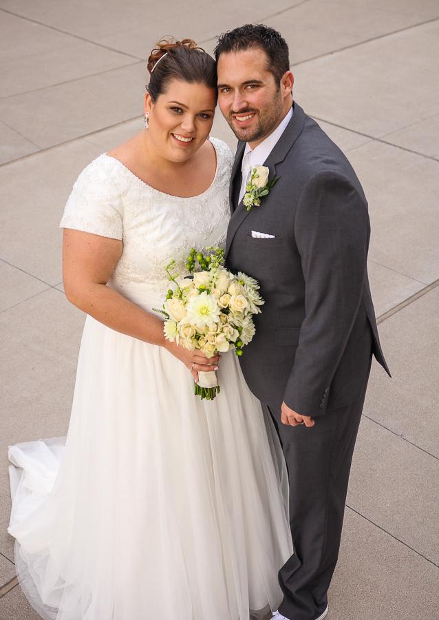Gilbert Temple Wedding Photography-2-5