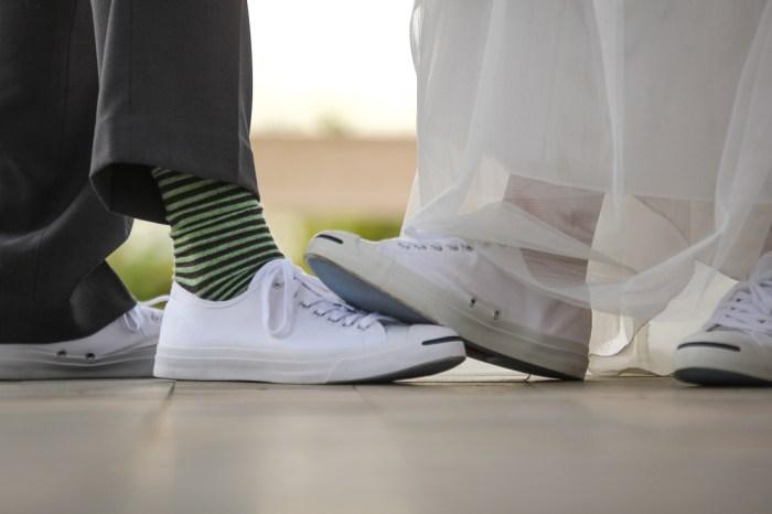 Gilbert Temple Wedding Photography-2-7