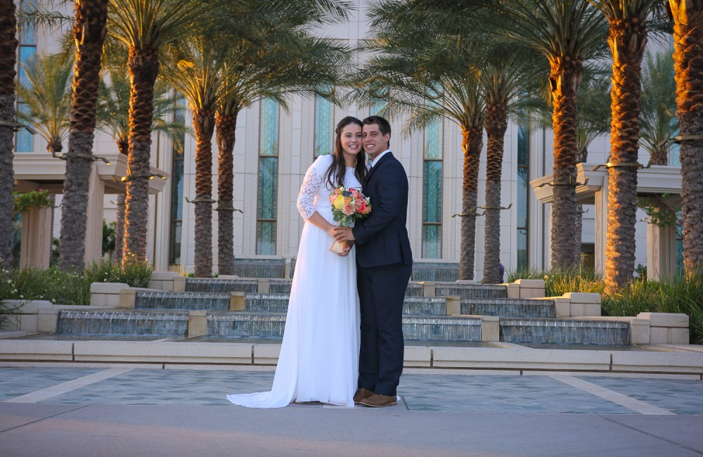gilbert temple wedding photo-1-17
