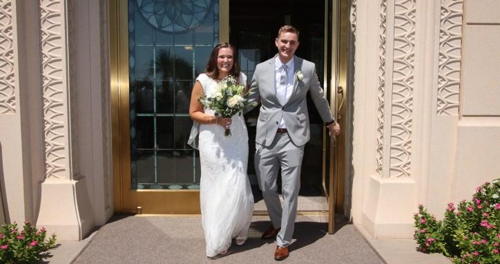 Gilbert Temple Wedding Photography-1-16
