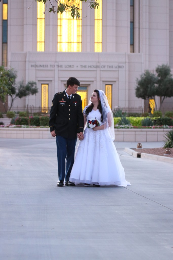 Gilbert Temple Wedding Photography-1-11