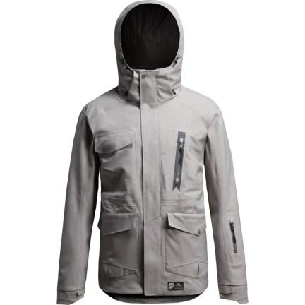 Orage Mountain 65 Jacket