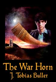 The War Horn