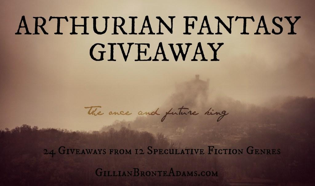 Arthurian Fantasy
