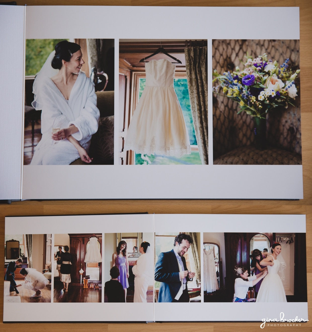 Prodigious Flush Mount Wedding Album Layout Featuring Boston Wedding New Flush Mount Wedding Album Gina Brocker Photography Wedding Photo Book Cover Wedding Photo Book Album wedding photo Wedding Photo Book