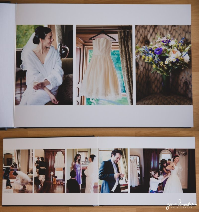 Large Of Wedding Photo Book