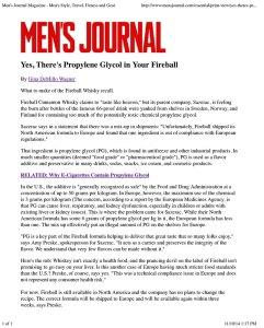 Men's-Journal-Magazine---Men's-Style,-Travel,-Fitness-and-Gear