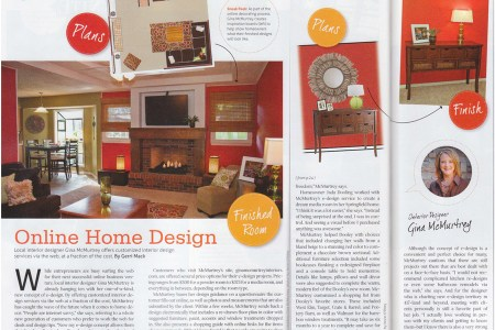 417home dec 2010 article