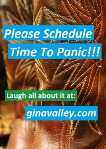 Humor Funny Humorous Family Life Love Laugh Laughter Parenting Mom Moms Dad Dads Parenting Child Kid Kids Children Son Sons Daughter Daughters Brother Brothers Sister Sisters Grandparent Grandma Grandpa Grandparents Grandfather Grandmother Parenting Gina Valley Please Schedule Time To Panic!!! Parenting Soccer